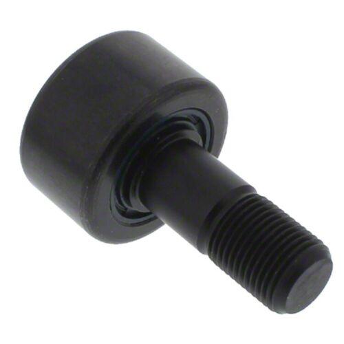 .375 Shaft .875 CRSB14   Small Cam Bearings 3//8 Lot of 10 Roller 7//8