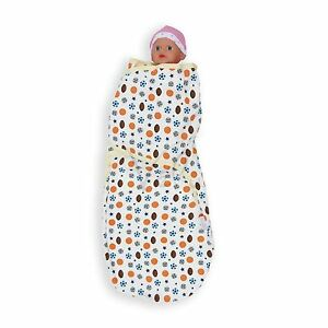 100-Cotton-Soft-Baby-Infant-Swaddle-Wrap-Blankt-Sleeping-Bag-For-0-6-Months-6