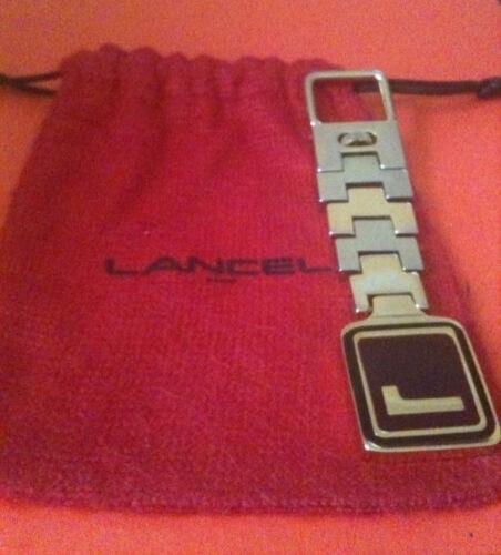 Consegna Lancel gratuita gratuita Francia Consegna Francia Portachiavi Lancel PC6xw4