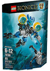 LEGO Bionicle 70780 Protector of Water Construction Toy