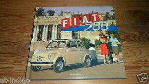 Fiat 500 , Nuova * Sport * Giarginiera * Kombi 1300 / 1500 / 2300 * 600 Multipla - Achim, Deutschland - Fiat 500 , Nuova * Sport * Giarginiera * Kombi 1300 / 1500 / 2300 * 600 Multipla - Achim, Deutschland