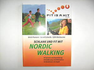 SCHLANK-UND-FIT-MIT-NORDIC-WALKING-FIT-IS-A-HIT-PRAMANN