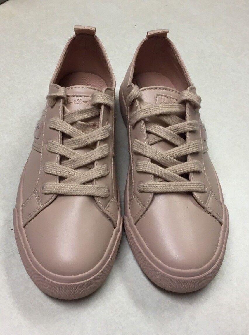 NWOB Kendall & Kylie Ollivia Rose  Shoes Sz 6.5