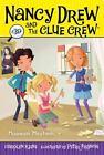 Nancy Drew and the Clue Crew: Museum Mayhem 39 (2014, Paperback)