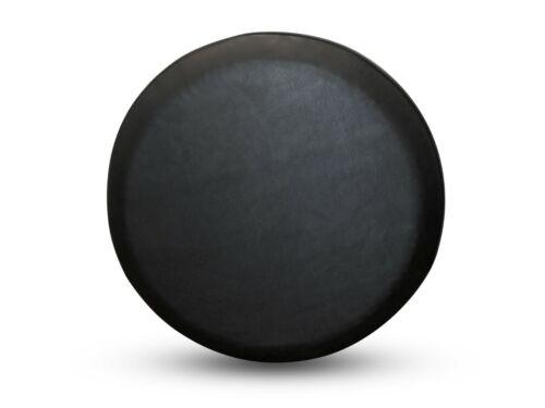 Reserveradhülle negro suzuki jimny 195//80r15 reserveradabdeckung 68 x 21 cm