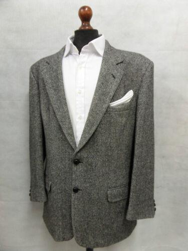 Giacca Mv5145 Marks Blazer Tweed da uomo 44r Spencer wxpAwOq4