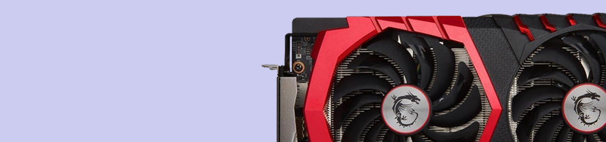 Shop Event Graphics Cards for All Your Computing Needs Up to 10% off, plus free shipping.