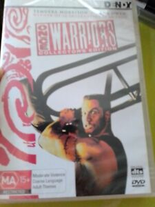 Once-Were-Warriors-DVD-2005-COLLECTORS-EDITION