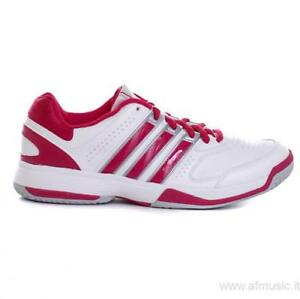 scarpe adidas responce w