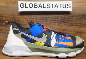 d59cd829f3f91d NIKE KID GS KD 8