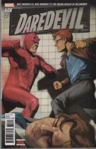 DAREDEVIL-608-MARVEL-COMICS-1ST-PRINT-COVER-A