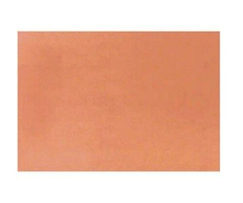 4665 Plate Breadboard in vetronite Strawberry Double Face 200x300mm 300x200 COD