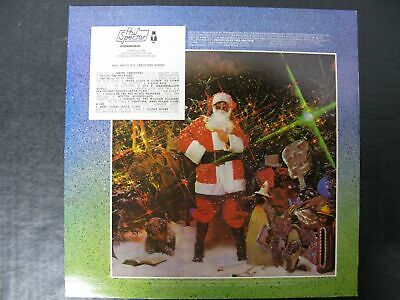 Phil Spector's Christmas Album Vinyl Record | eBay