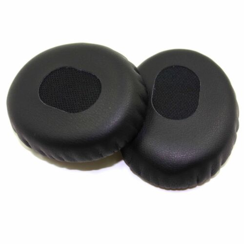 Replacement Ear Pads Cushion For QuietComfort 3 QC3 On-Ear OE Leather US ship