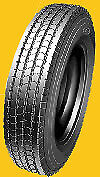 4 New Linglong F56  - 10.00/r22.5 Tires 1000225 10.00 1 22.5