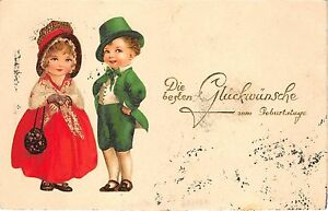 BG8841-boy-and-girl-children-geburtstag-birthday-greetings-germany