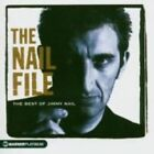The Nail File: The Platinum Collection by Jimmy Nail (CD, Sep-2005, WEA International (Sweden))