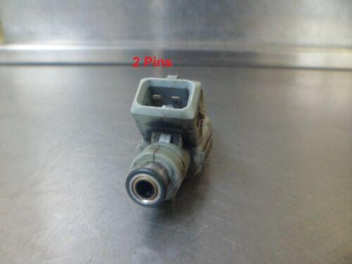 Mercedes S-CLASS Fuel Injector 4.3cc 24 V Essence 98-05 W220
