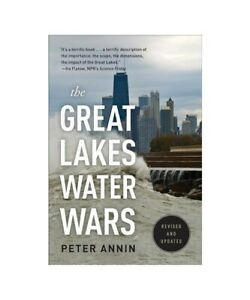 Peter-Annin-034-the-Great-Lakes-Water-Wars-034