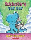 Dragon's Fat Cat by Dav Pilkey (Paperback / softback, 2008)
