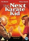 Next Karate Kid 5050582760354 With Michael Ironside DVD Region 2
