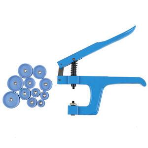 Watch-Back-Case-Closer-Presse-W-Watch-stirbt-Uhrmacher-Uhr-Reparatur-Werkzeug-Kit-b5p9