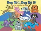 Dog Number 1, Dog Number 10 by Abbeville Press Inc.,U.S. (Hardback, 2011)