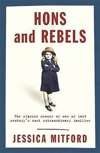Hons-and-Rebels-Jessica-Mitford-New