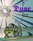 The Beautiful Struggle: The Art of Dzine by Dzine (Hardback, 2011)