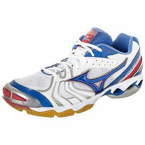 Chaussure volleyball Mizuno Wave Bolt 2 Low Man 9KV-38824 end of ... 42d34ae6b7bfa