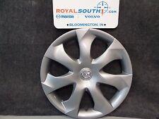 New Genuine Mazda 3 Wheel Cover B45A-37-170B