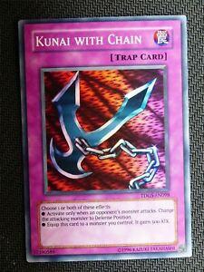 Kunai-With-Chain-TDGS-Super-Rare-Yugioh-Card-1D80