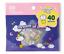 miniature 8 - Official BTS BT21 Baby Flake Sticker Pack +Freebie + Free Tracking KPOP