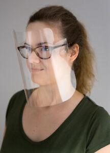 GEROvisier-2-0-Brille-Stueckzahl-1-5-10-15-und-50-Stueck