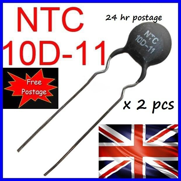 lot Boiler NTC 10K Temperature Sensor Hot Sale R9X4 2 pcs