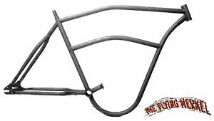 Image Is Loading Flying Merkel Rep Board Track Racer Frame Indian