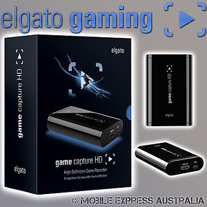 Elgato-Game-Capture-HD-PVR-HDMI-Gaming-Recorder-for-XBox-One-360-PS4-PS3-PC-Mac