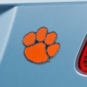 Clemson-Tigers-Heavy-Duty-Metal-3-D-Color-Auto-Emblem
