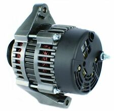 Mercury Verado 135-275 Hp Alternator PH300-0048, 892940T
