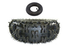 Inner TUBE 9x3.50//3.00-4 Combo Replacement Part 300x4 go ped Gas Scooter Tire