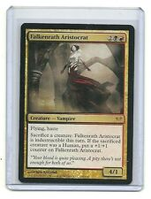 Falkenrath Aristocrat-Magic the Gathering-Free Shipping