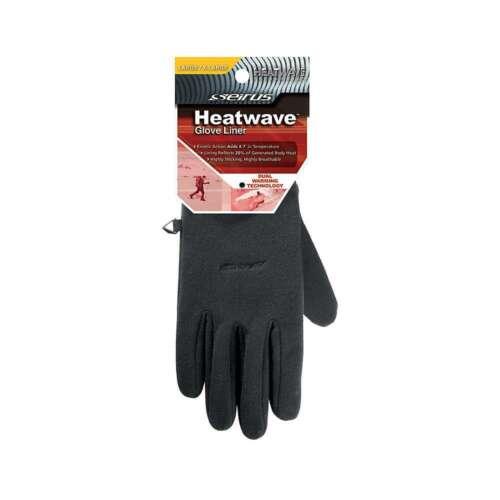 Seirus Heat Wave Glove