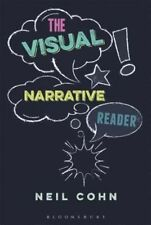 The Visual Narrative Reader by Bloomsbury Publishing PLC (Paperback, 2016)