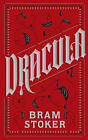 Dracula by Bram Stoker (Paperback, 2015)