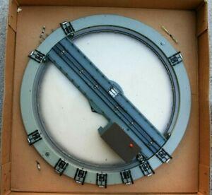7027-410-ng-plataforma-giratoria-marklin-ho-OVP