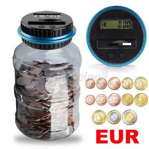 Digital-Coin-Counting-Money-Jar-Piggy-Bank-Box-Counts-Coins-LCD-Screen-Display
