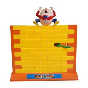 Humpty-Dumpty-The-Wall-Game-Pushing-Out-Bricks-Boys-Girls-Jouer-Jeu-Toy-Set