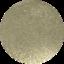 Hemway-Ultra-Sparkle-Glitter-Flake-Decorative-Wine-Glass-Craft-Powder-Colours thumbnail 50