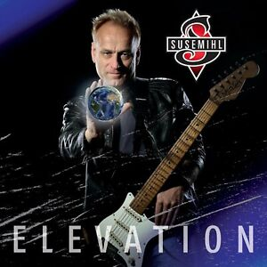Andy-Susemihl-Elevation-CD-NEU-OVP