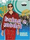 Top Jobs: Being a Model by Adam Sutherland (Paperback, 2015)